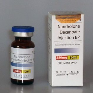 buy-Nandrolone-Decanoate