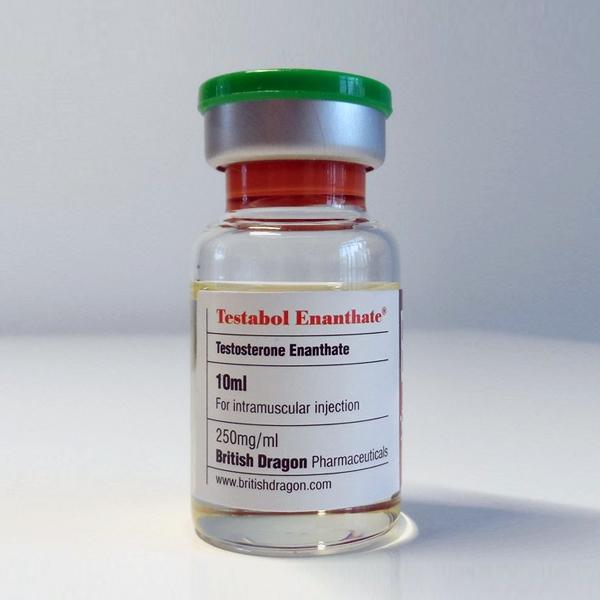 Legit steroïden bron: Testosteron Enanthate voor de verkoop. Top-mail om de spier aan te vullen